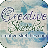 Creative Sketches