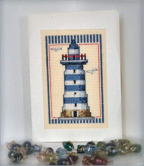 beach_lighthouse