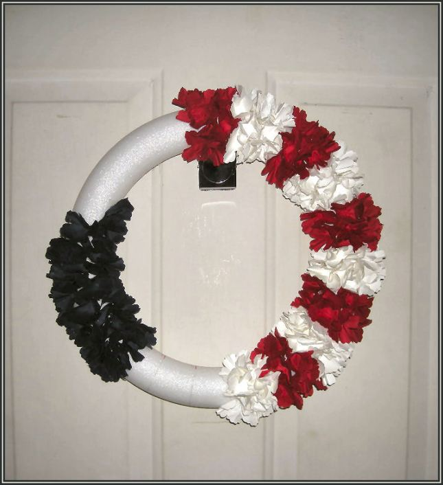 4th_wreath