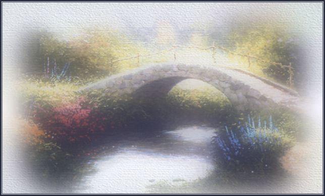 pond_bridge